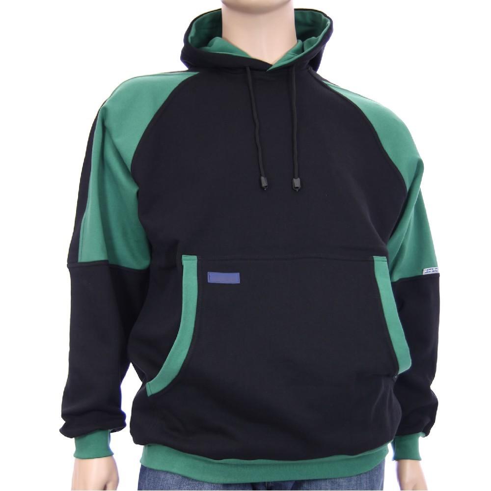 velline sk nadmerne veľkosti oblečenia - odevy XXL - 3XL - 4XL - 5XL ... 26c439bc90a