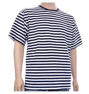 Tričko BRUNO II - námořník